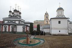 День памяти священномучеников Херсонесских