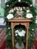 6 января 2020 года – Навечерие Рождества Христова, Рождественский сочельник.
